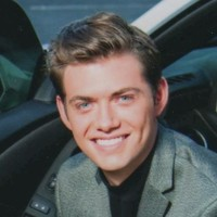 Ryan Golmassian